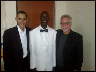 Ruddy-Carrera-with-the-pastors-Carlos-and-Frantzy-Francois..jpg