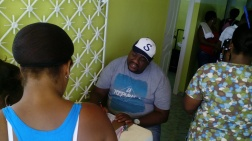 Medical clinics in Oviedo with Dr. Jerry Graham.